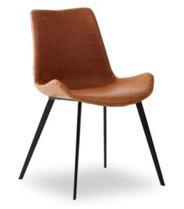 hype stol ilva mest solgte spisebordsstol