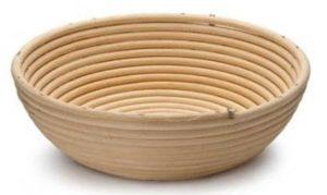 vigtigst udstyr til at bage luftigt brød