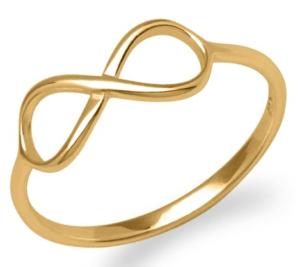 Smykker eller venindehalskæder venindering evigt
